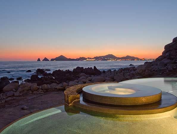 Villa Luna De Misiones! - Image 1 - Cabo San Lucas - rentals