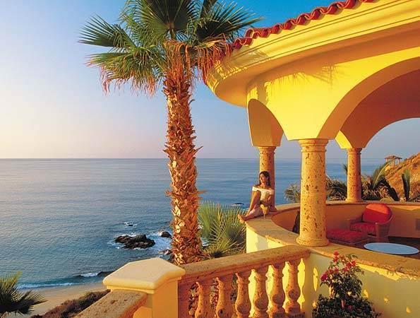Villa Taz - Image 1 - San Jose Del Cabo - rentals