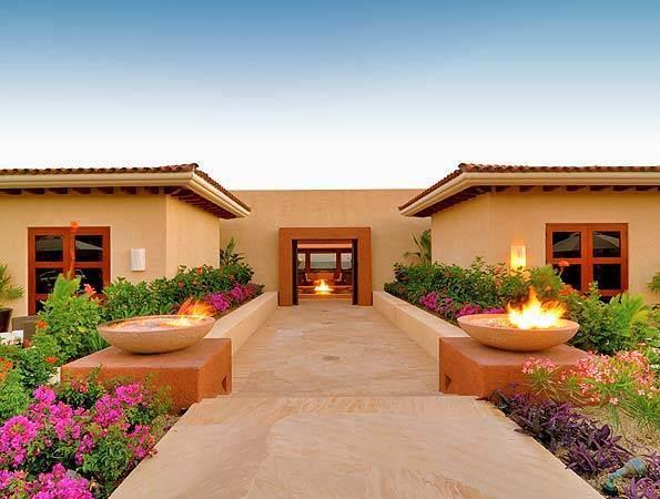 Villa Tranquilidad - Image 1 - Cabo San Lucas - rentals