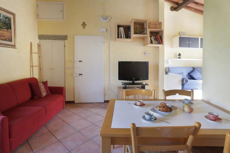49076 - Image 1 - Florence - rentals