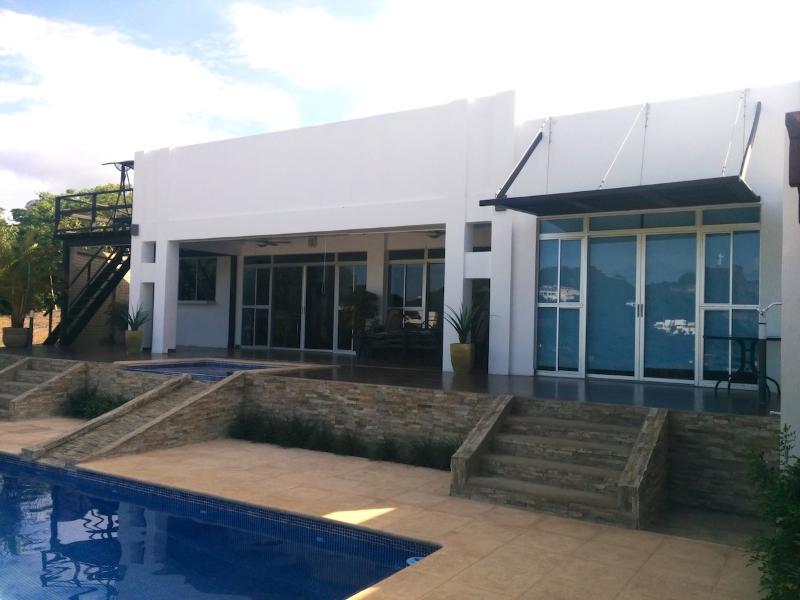 San Juan Del Sur Beach House- Colinas De Miramar - Image 1 - San Juan del Sur - rentals