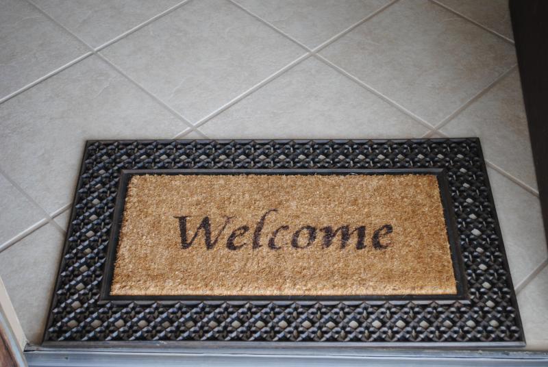 Welcome to Las Colonias Casita - Las Colonias Casita - Taos - rentals