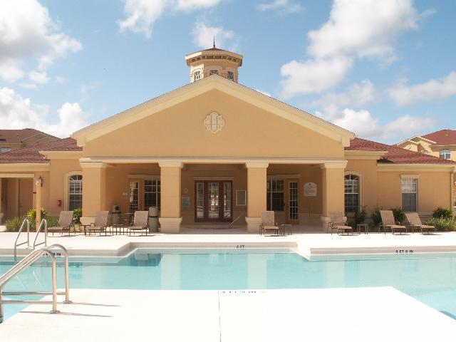 Cricket's Holiday- Lovely Home with Hot Tub and Pool - Image 1 - Kissimmee - rentals