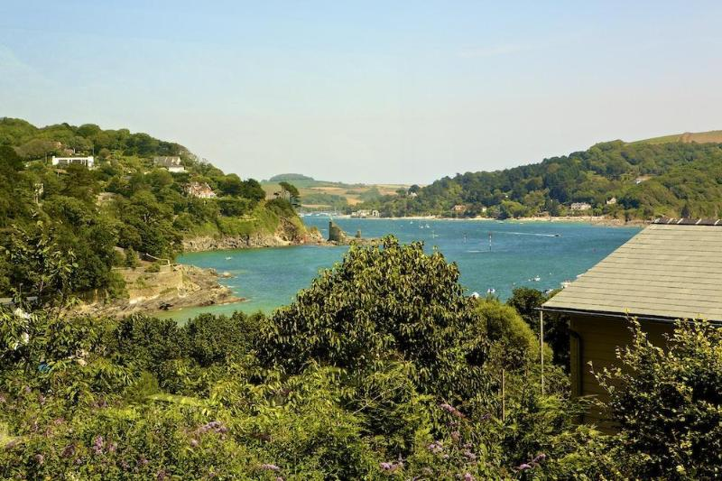 Dolphins View. Web Versions 1 - Dolphins - Salcombe - rentals
