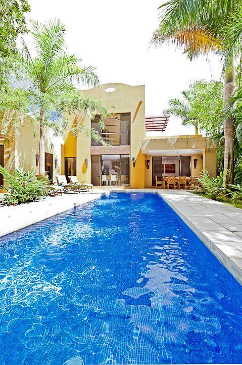 Oro del Sol 11 - Image 1 - Tamarindo - rentals