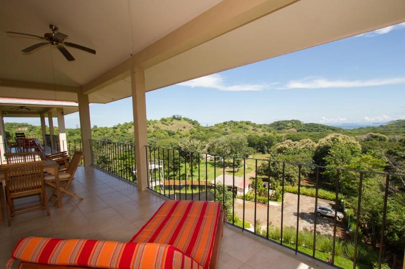 Punta Playa Vistas #3 - Image 1 - Conchal - rentals