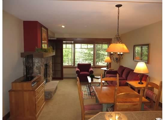 #1 Rated Property. Ski In! Walk2Town! - Image 1 - Breckenridge - rentals