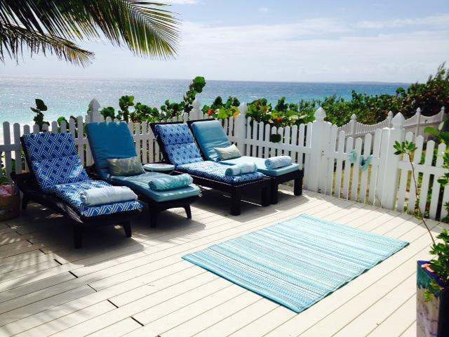Kelly Krest - Image 1 - Harbour Island - rentals