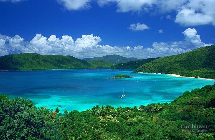 Coco de Mer - Image 1 - World - rentals