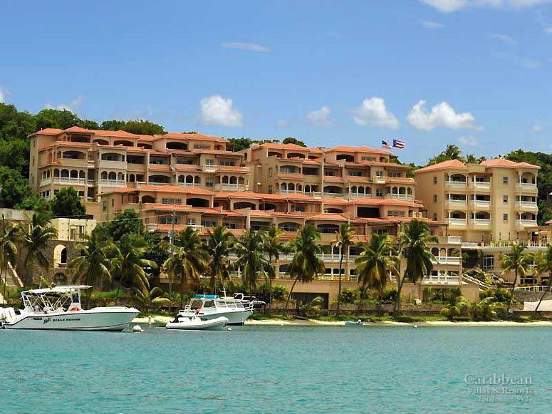 Grande Bay - Buena Vida - Image 1 - World - rentals