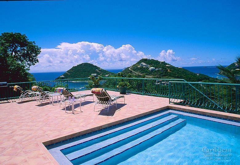 Jazz Villa - Image 1 - World - rentals