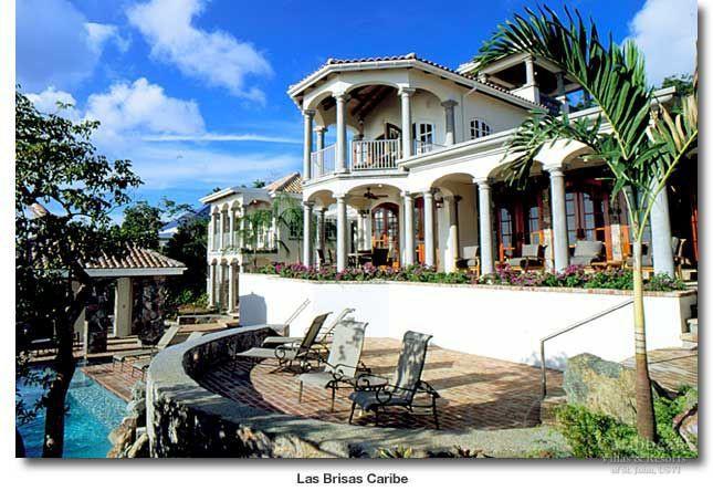 Las Brisas Caribe - Image 1 - World - rentals