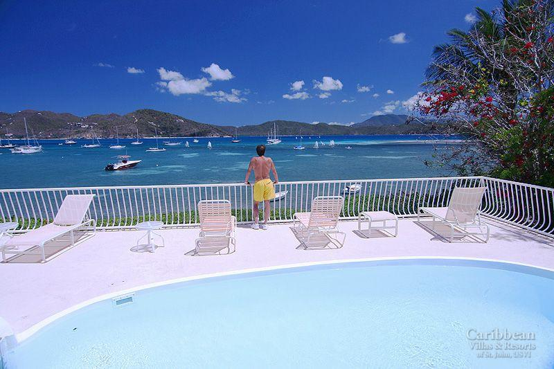Rainbow Beach House - Image 1 - Coral Bay - rentals