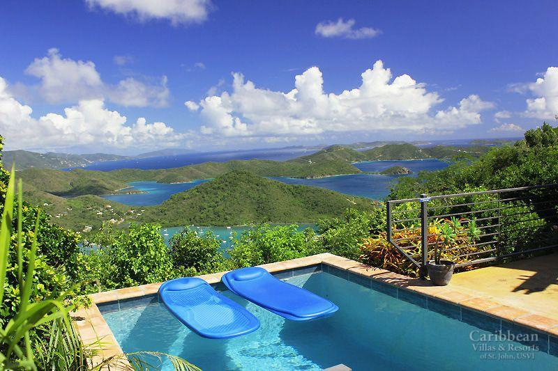 Someday Isle - Image 1 - World - rentals