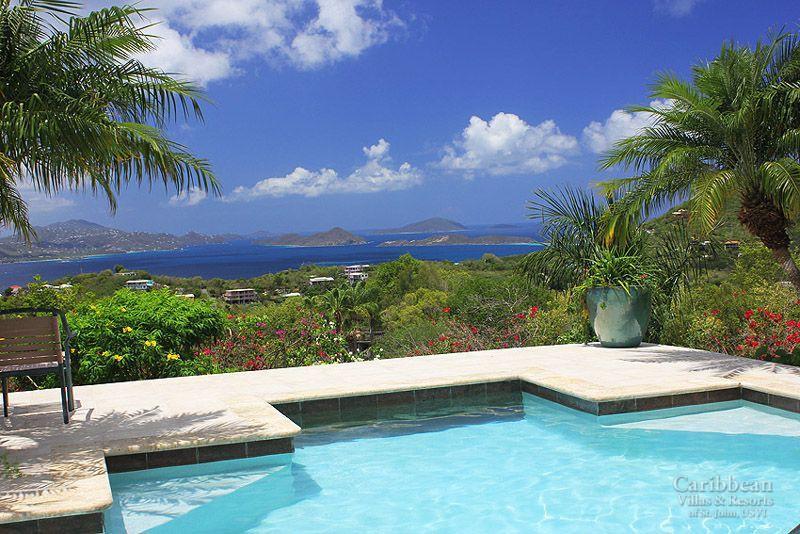 Villa del Sol - Image 1 - World - rentals