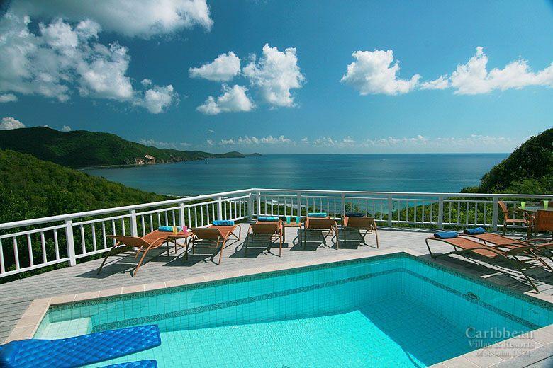 Virgin Seabreeze - Image 1 - World - rentals