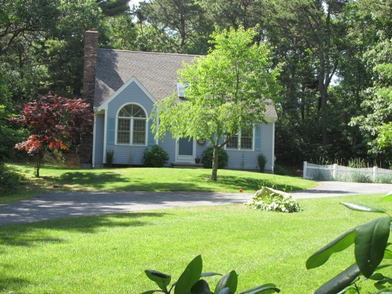 Property 18426 - Eastham Vacation Rental (18426) - Eastham - rentals
