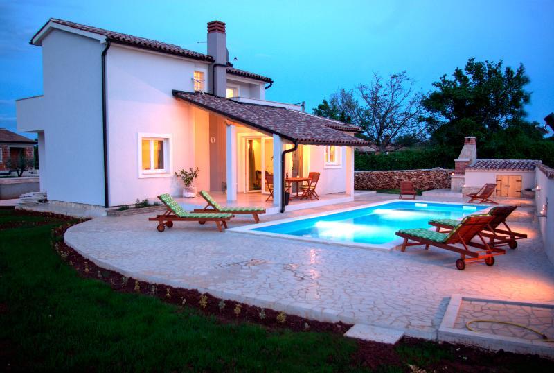 Villa Tranquilla - Image 1 - Krnica - rentals