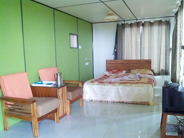 Villa - Most beautiful  Villa and cabin rooms on rent near Lonavala - Pune - rentals