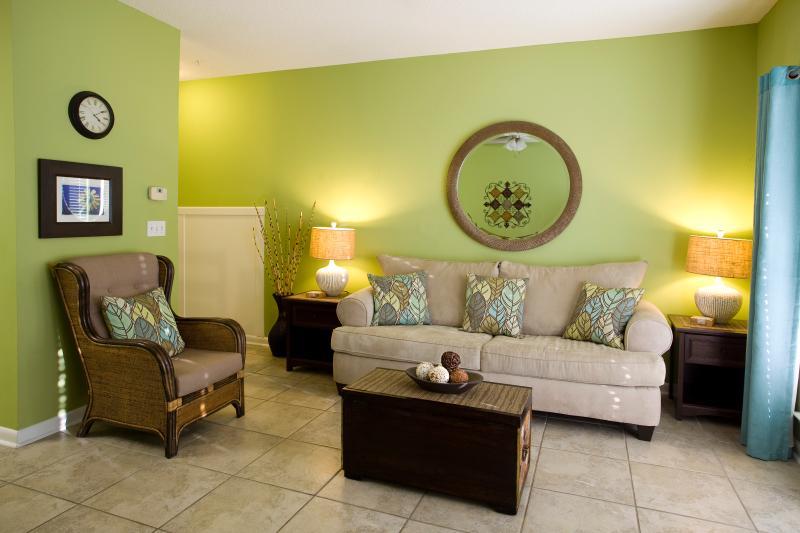Book Your Vacation at Beautiful Crystal Beach!! - Image 1 - Destin - rentals