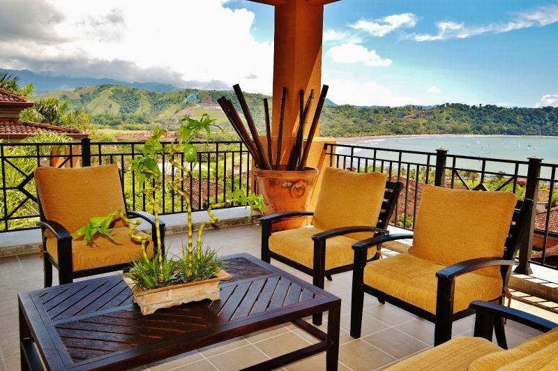Terrazas 6B, Los Sueños Resort - Image 1 - Herradura - rentals