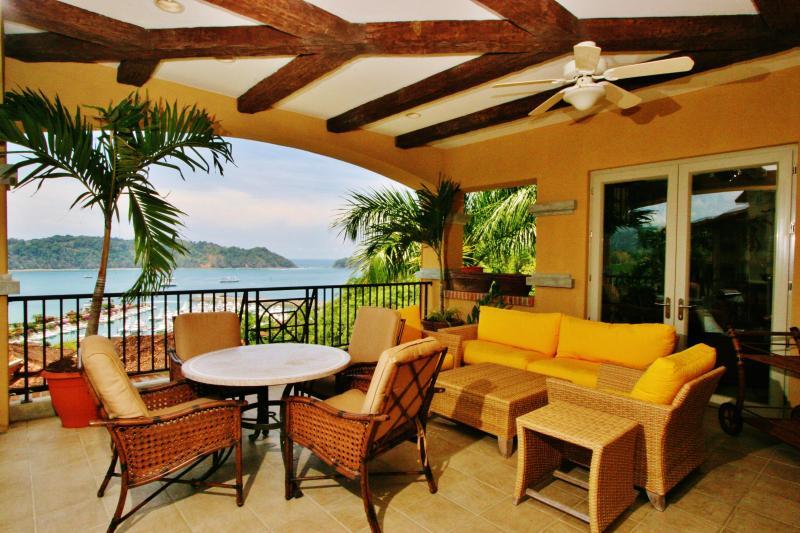 Marbella 6D Los Sueños Resort - Image 1 - Herradura - rentals