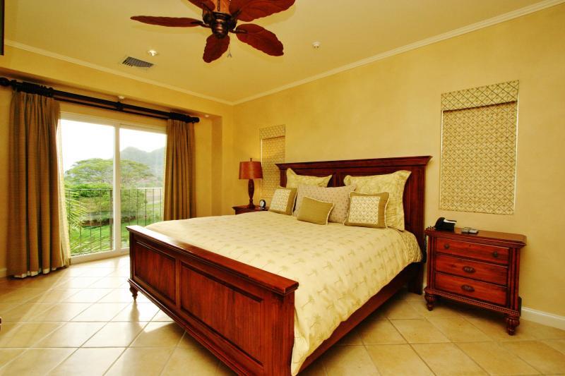 DM1A, Los Sueños Resort. - Image 1 - Herradura - rentals