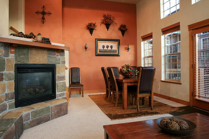Red Quill 509 - Red Quill 509 - Winter Park - rentals
