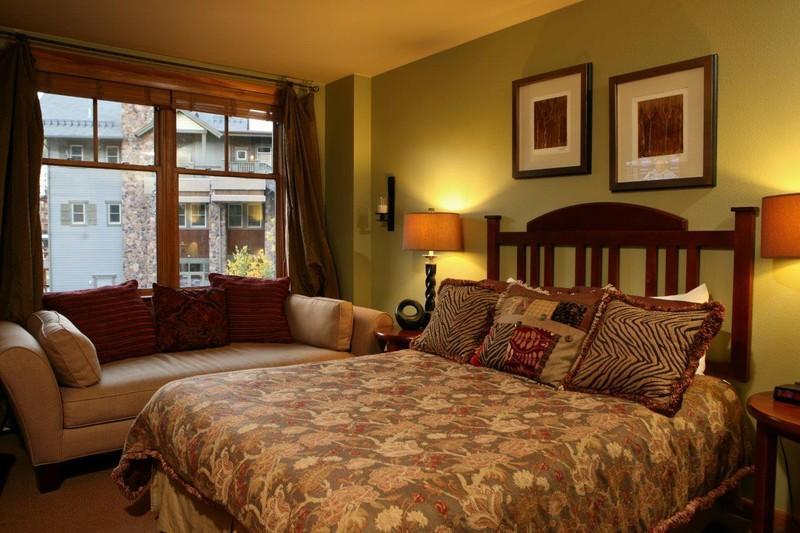 Zephyr Mountain Lodge 1202 - Zephyr Mountain Lodge 1202 - Winter Park - rentals