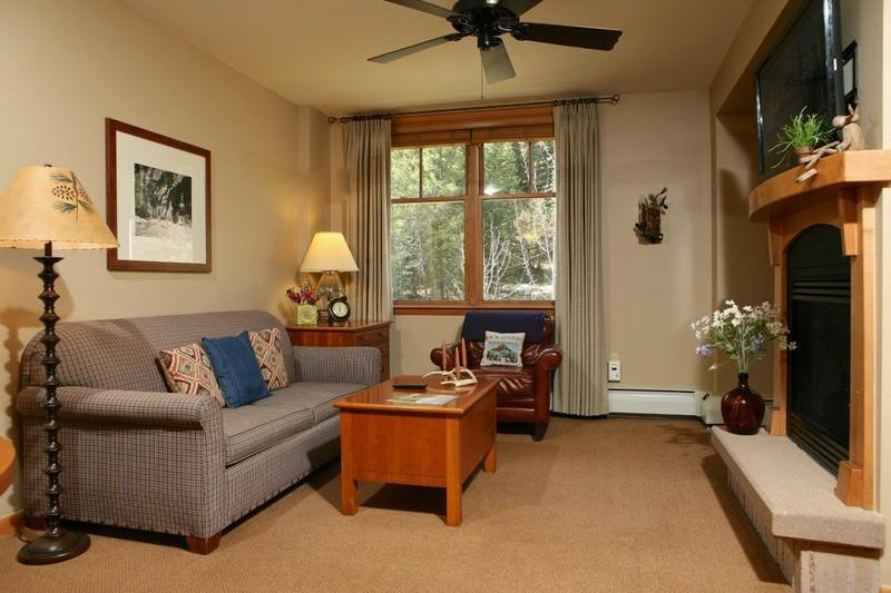 Zephyr Mountain Lodge 1503 - Zephyr Mountain Lodge 1503 - Winter Park - rentals