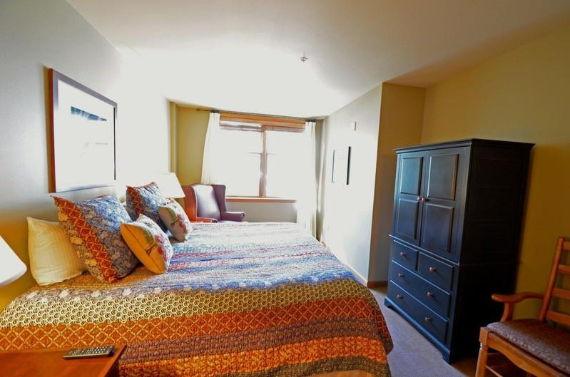 Zephyr Mountain Lodge 2222 - Zephyr Mountain Lodge 2222 - Winter Park - rentals