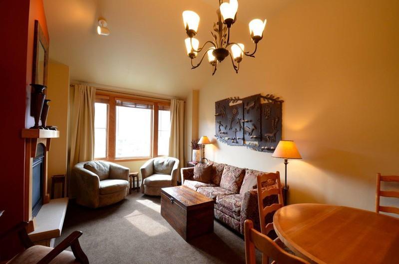 Zephyr Mountain Lodge 2700 - Zephyr Mountain Lodge 2700 - Winter Park - rentals