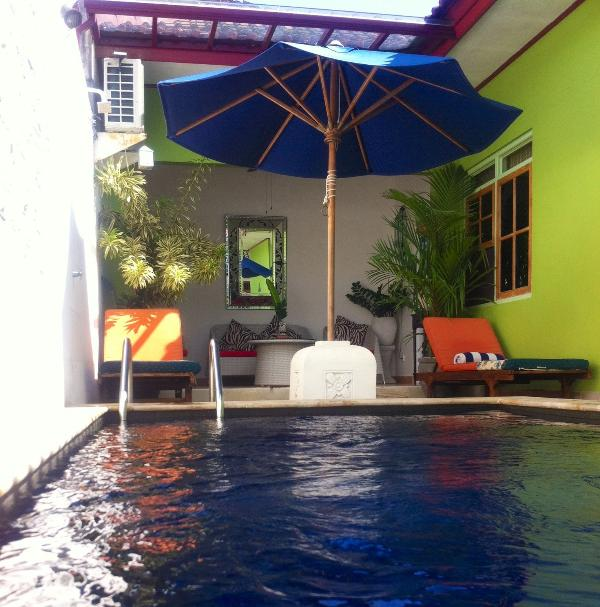 Totally Private Pool 24/7 - ALL YEAR SPECIAL RATE !! $80 USD  PER NIGHT* - Nusa Dua - rentals