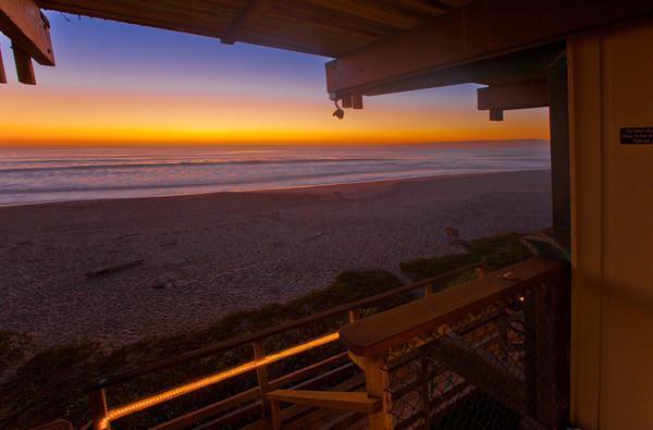 767/Tucker's Sand Dollar - 767/Tucker's Sand Dollar - La Selva Beach - rentals