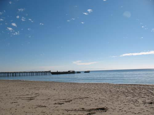 318/Seacliff Beach House *PET FRIENDLY* - 318/Seacliff Beach House *PET FRIENDLY* - Aptos - rentals