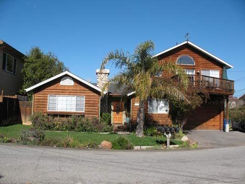 Seacliff Beach House - 318/Seacliff Beach House *PET FRIENDLY* - Aptos - rentals
