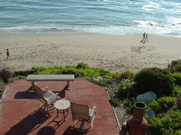 130/Coastal Paradise *OCEAN VIEWS* - 130/Coastal Paradise *OCEAN VIEWS* - Santa Cruz - rentals