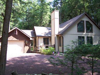 0 107630 - Image 1 - Albrightsville - rentals