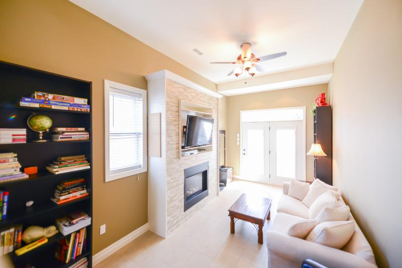 Riverview Home -Weekly Discounts! - Image 1 - Chippawa - rentals