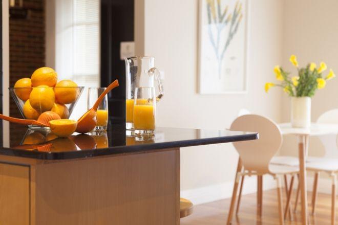 Brighton Retreat - Image 1 - Australia - rentals