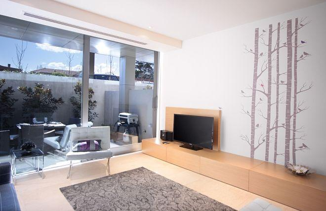 The Residence - Image 1 - Melbourne - rentals