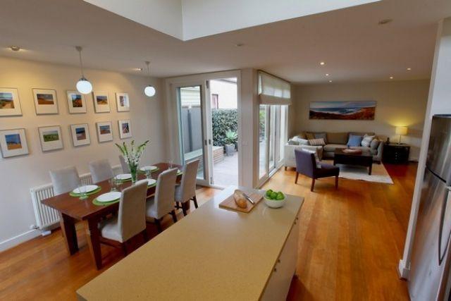 Heath Terrace - Image 1 - Melbourne - rentals