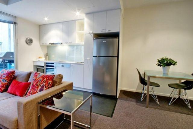 Zinc 405 - Image 1 - Melbourne - rentals