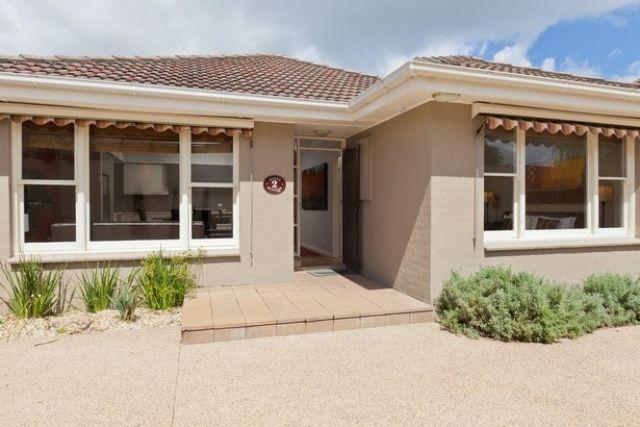 Sandy Breeze 2 - Image 1 - Melbourne - rentals