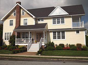 Clean , Comfy and Convenient!!! 5932 - Image 1 - Cape May - rentals