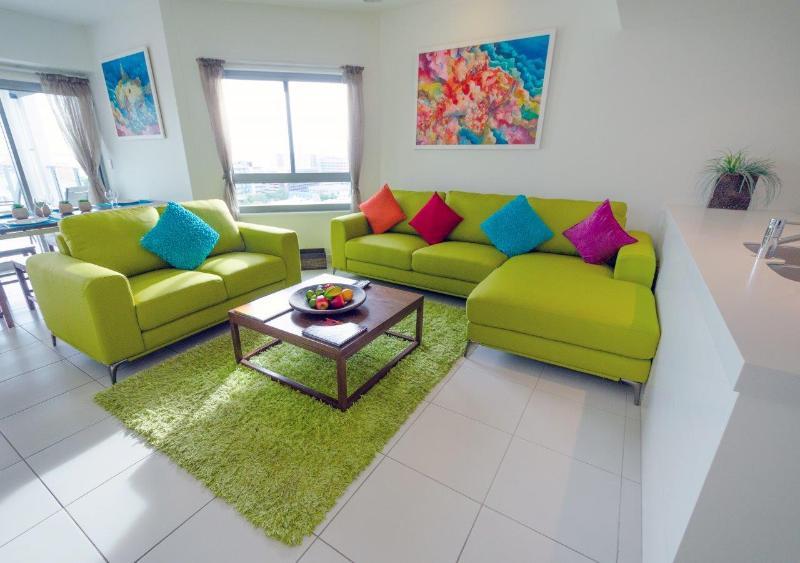 Darwin Executive Penthouses 3 Bed Amazing Views - Image 1 - Darwin - rentals