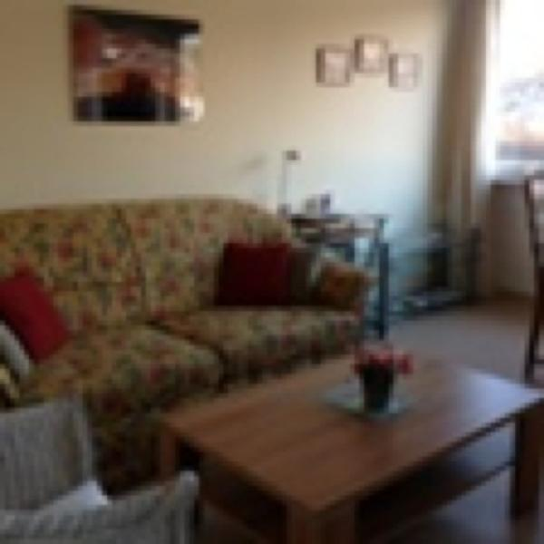 Vacation Apartment in Marburg - 484 sqft, central, comfortable, WiFi (# 2251) #2251 - Vacation Apartment in Marburg - 484 sqft, central, comfortable, WiFi (# 2251) - Marburg - rentals