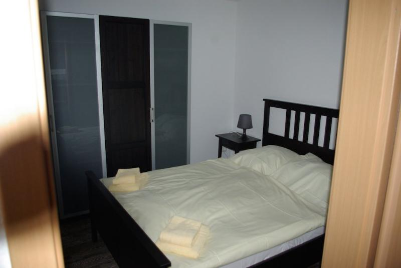 Vacation Apartment in Edertal - 667 sqft, modern, quiet, comfortable (# 5266) #5266 - Vacation Apartment in Edertal - 667 sqft, modern, quiet, comfortable (# 5266) - Edertal - rentals