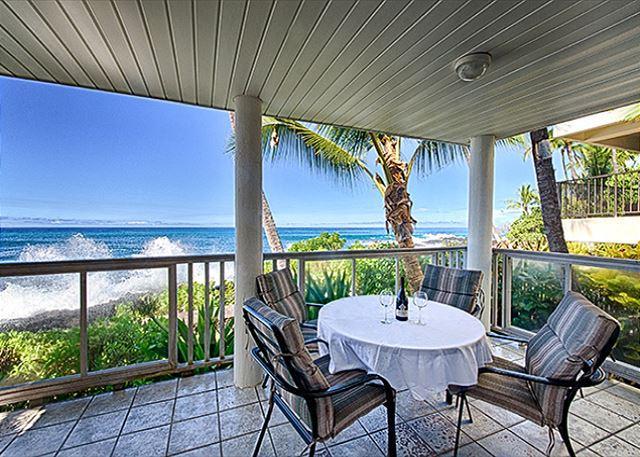 Hale  Kai O Kona #7 - Image 1 - Kailua-Kona - rentals