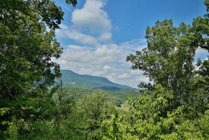 Falcon's View - Image 1 - Sevierville - rentals